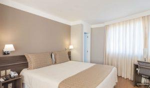 trianon_hotel